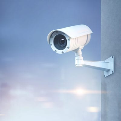 Security, Surveillance and Access Control