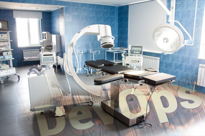 applying-devops-for-product-development-in-medical-devices