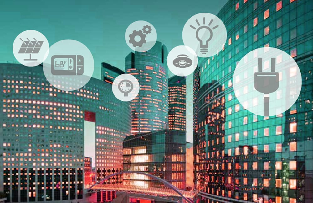 occupancy-based-smart-hvac-and-lighting-for-building-automation