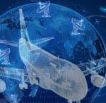 Next-Gen Connected Aircrafts – Connecting People, Processes and Systems