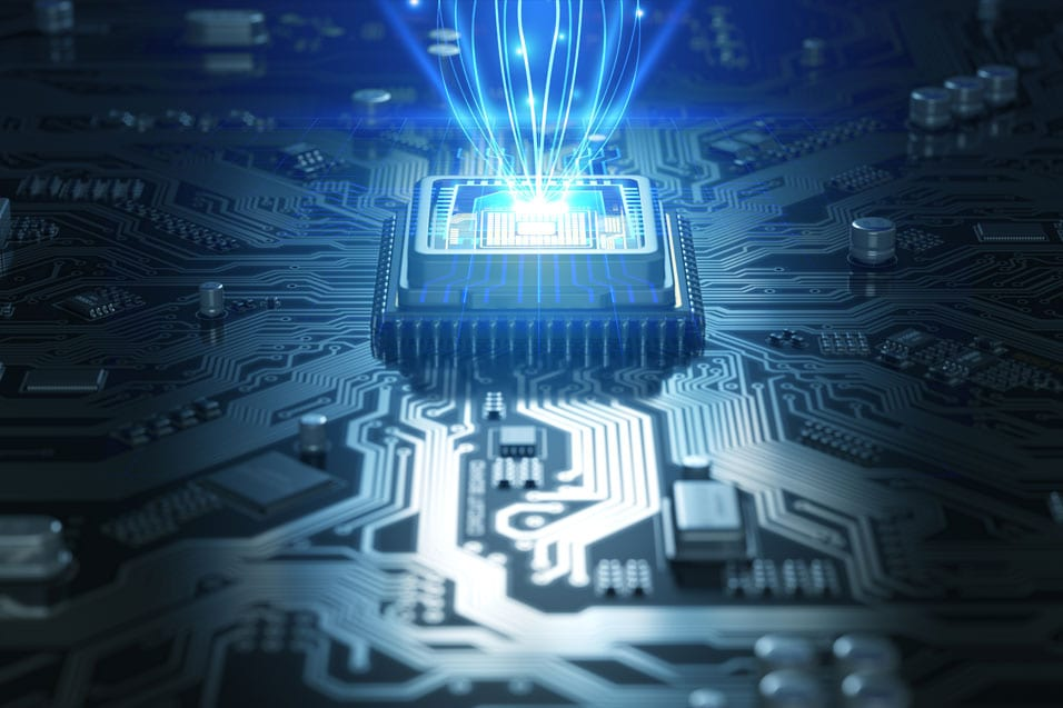 Functional Verification of Next-Generation RF based Automatic Test Equipment