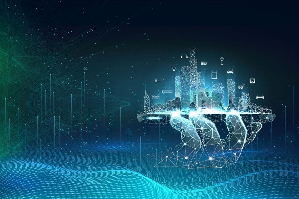 Remote Device Monitoring and Management for Smart Cities