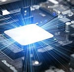 Internal JTAG - A cutting-edge solution for embedded instrument testing in SoC: Part 1