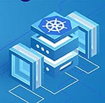 How Kubernetes Power-up the Microservices Architecture