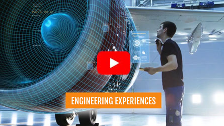 eInfochips | The solutions people - Engineering Experiences