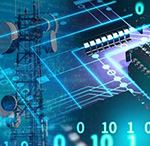 Securing IoT in Telecom Industry – What Embedded Device Manufacturers Can Do