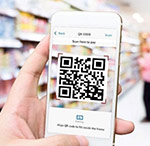 Case Study: Handheld Auto-Checkout Device for the Retail Industry