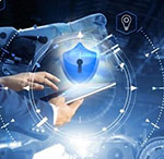 Building a Secure Edge in Manufacturing