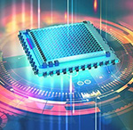eInfochips Exhibited and Presented at Design & Reuse IP-SoC Silicon Valley 2020
