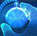 The Need for Quality Process Consulting