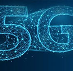 5G Rollout in India