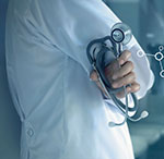 Cybersecurity of IoMT Devices – What Healthcare Professional Should Know