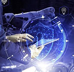 Improving Industrial IoT Cybersecurity