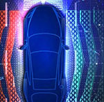 ISO 26262: The Need for Functional Safety in Automobiles