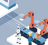 Top RPA use-cases in Manufacturing