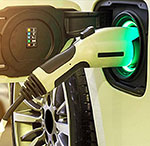 Understanding the Role of BMS in Electric Vehicles