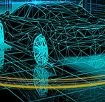 Understanding Automotive Safety Integrity Level (ASIL) in ISO 26262
