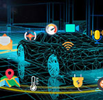 Automotive Engineering Services & Solutions: Re-imagining Technologies & Solutions for Tomorrow's Mobility