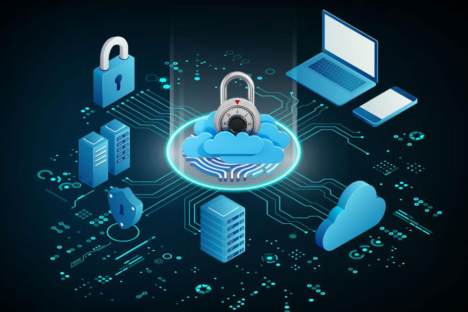 Managed Device to Cloud Security Operations